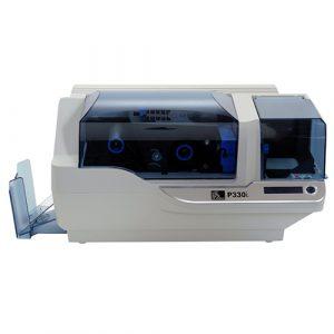For Zebra Legacy Printers