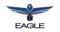 eagle-s2