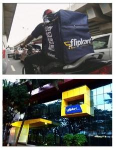 T-flip-kart