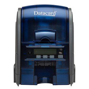 For Datacard SD160