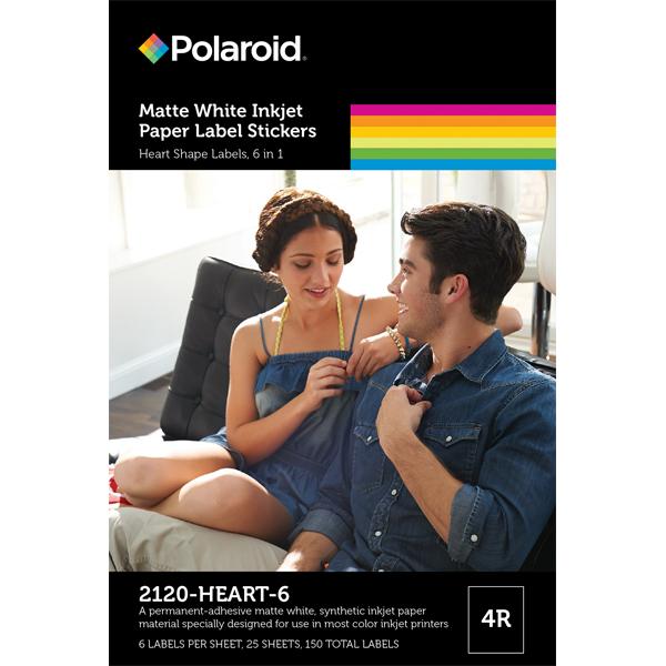 Beste Dating Website Deutschland