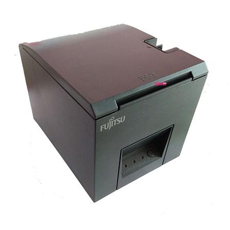 Fujitsu Fp2000 Receipt Printer All Id Asia Barcode Com Sg