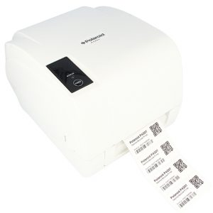 For Label Printers