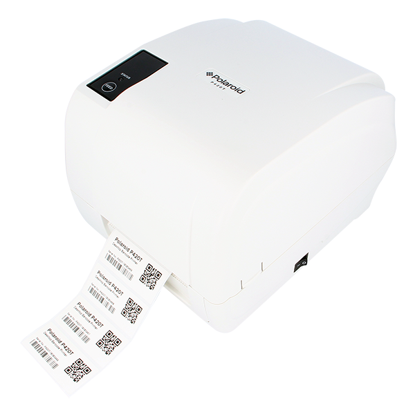 Barcode Scanner Label Printer Qr Code Scanner Card