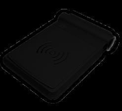 RFID Desktop Readers