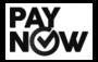 paynow_icon-2
