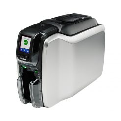 Barcode Scanner, Label Printer, QR Code Scanner, Card Printer - All