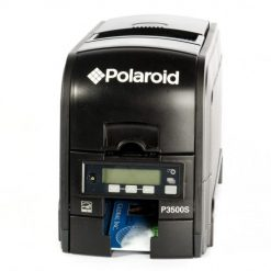For Polaroid P3500S