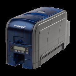For Polaroid P100