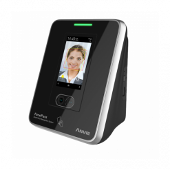 Touchless Access Control Reader