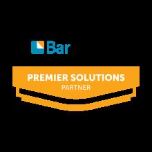 2020-Bartender-Partner