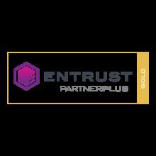 EntrustPartner