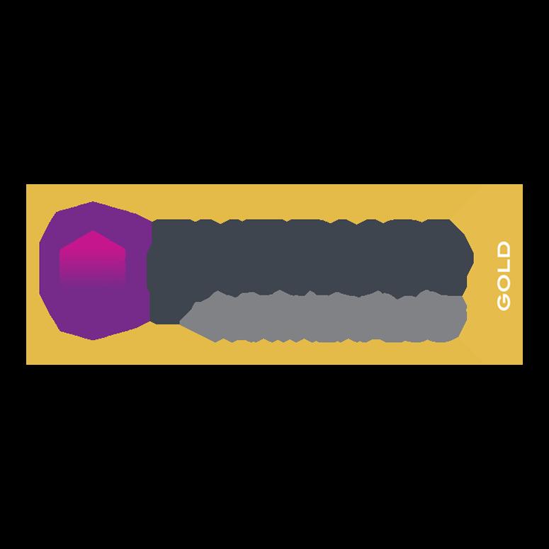 Entrust Partner