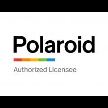 PolaroidLicensee