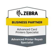 ZebraPartner