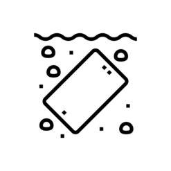 Polyester (Waterproof)